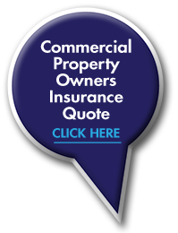Commercial Property Owners Insurance Quote