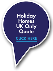 Holiday Homes UK Only Quote