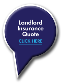Landlord Insurance Quote